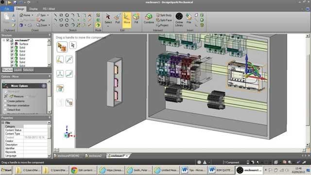 pcb设计软件.jpg