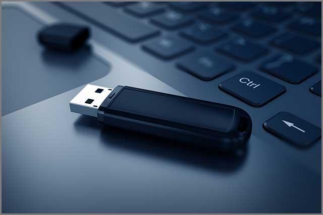 USB PCB 电子.jpg