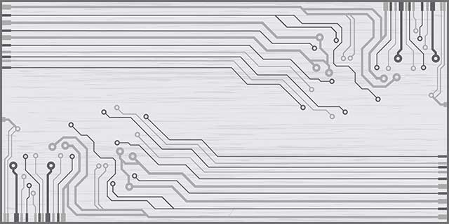 Vector illustration of microchip background.jpg