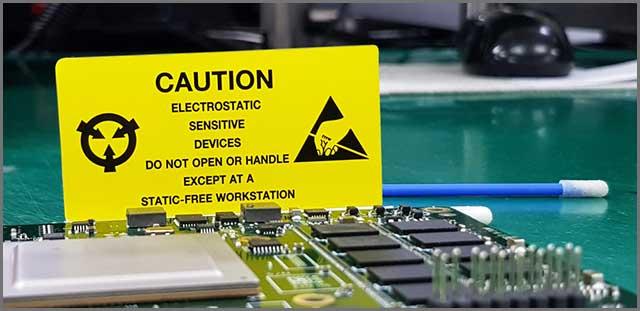 静电敏感设备警告.jpg