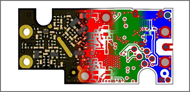 Custom Circuit Board: The Ultimate Guide to How to Design