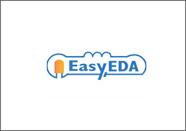 EasyEDA标志.jpg