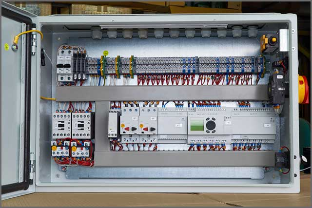 Modern electrical control cabinet.jpg