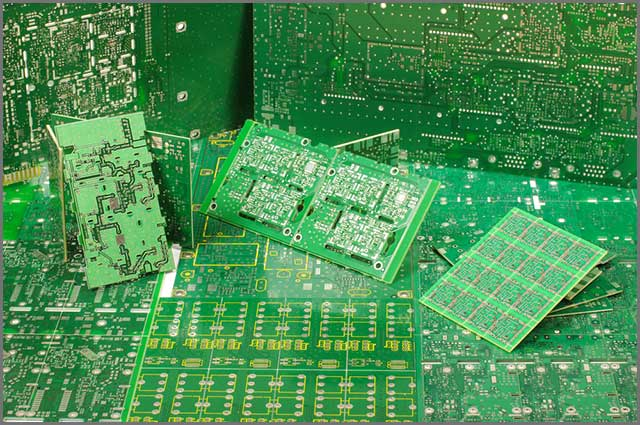 PCB设计.jpg