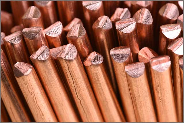 Copper raw material close up.jpg