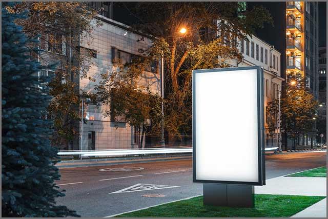 pcb在发光广告牌中的应用.jpg