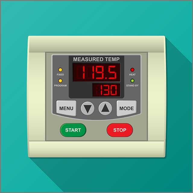 PID温度控制器.jpg