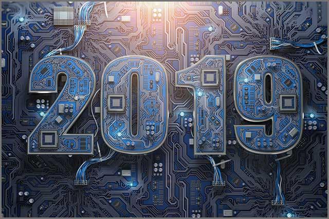 2019年多层PCB设计.jpg