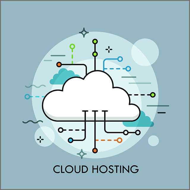 Cloud computing service or technology concept.jpg