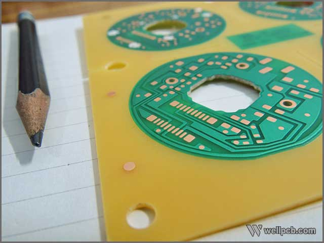Close range PCB in a workstation.jpg