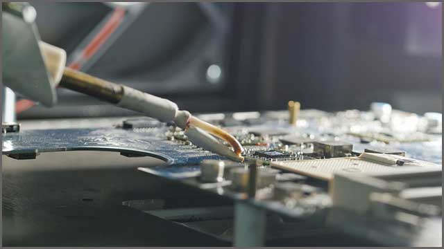 焊台。 热电偶焊台.jpg