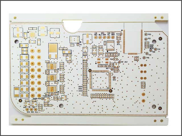 How To Get Satisfied PCB Silkscreen - A Step-by-Step Guide