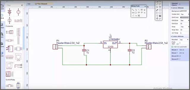 EasyEDA – 加入 components.jpg