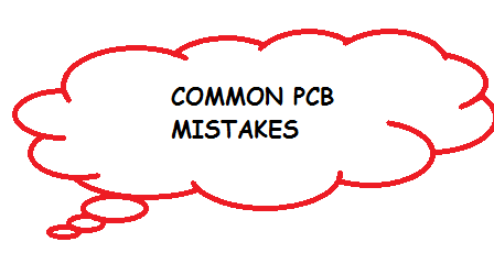 Common Mistakes during PCB Design1.png