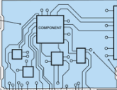 Creating a Simple Circuit Board Drawing1.png