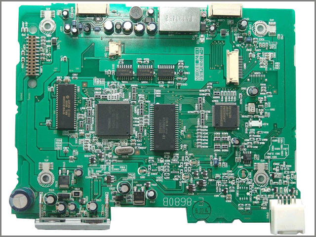 94V-0 circuit board.png