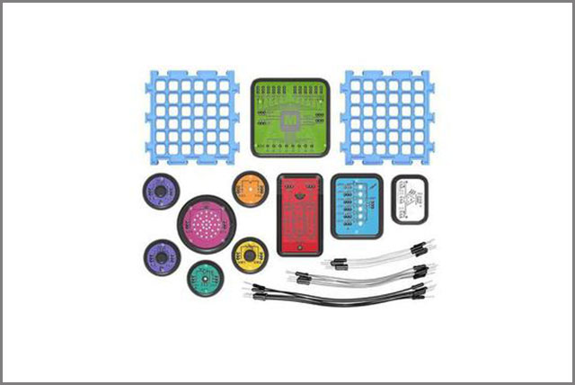 DIY electronics-The ultimate guide to how to make it easy