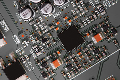 Diy Electronics The Ultimate Guide To How To Make It Easy