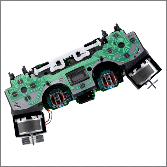PS4 Controller without_mounting_plate.png