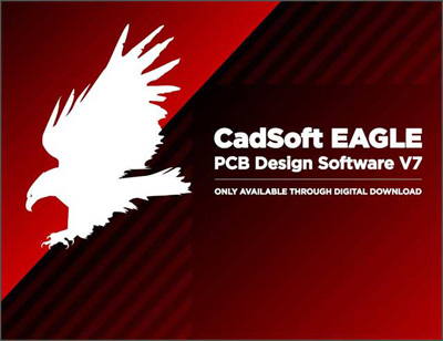 Circuit Board Builder Eagle Pcb Design Software 32 Bit Free Download