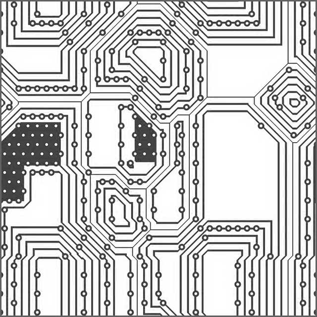 eagle pcb design full version free download crack
