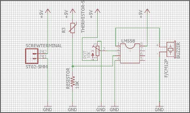 Eagle Pcb Software Download Patriciabrown372c