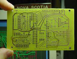 Electronic Circuit Board3.png