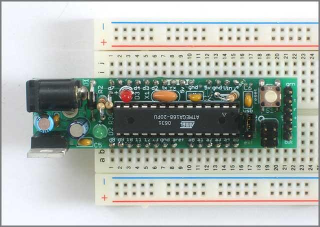 软板印刷电路板.jpg