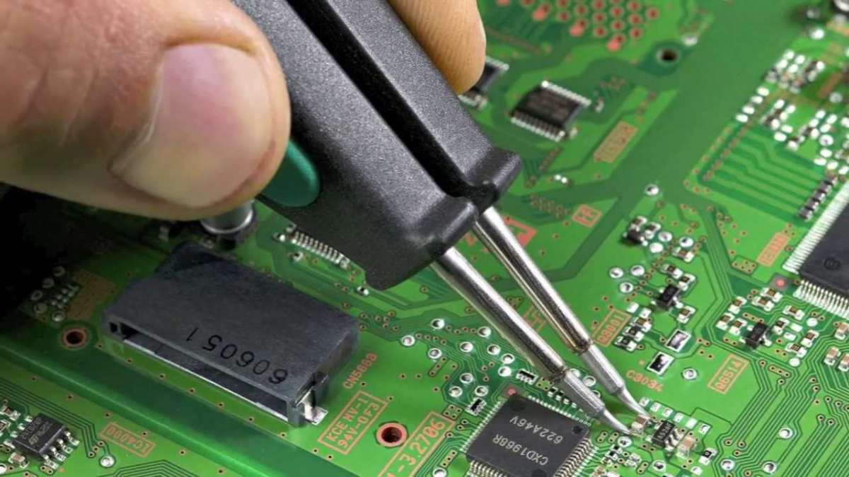 How to Repair Circuit Board1.png