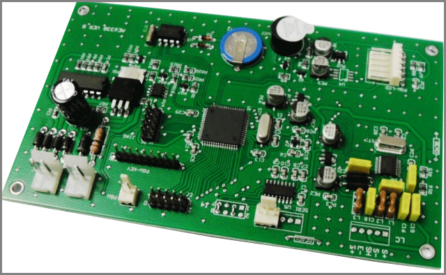 94V-0 Circuit Board - The Ultimate Guide Is Here