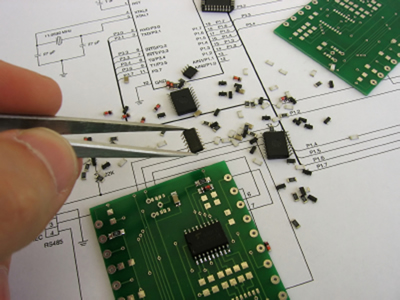 One-Stop PCB Assembly.png
