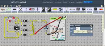 Online Circuit Simulators-Popular And Easy Fundamentals | WellPCB