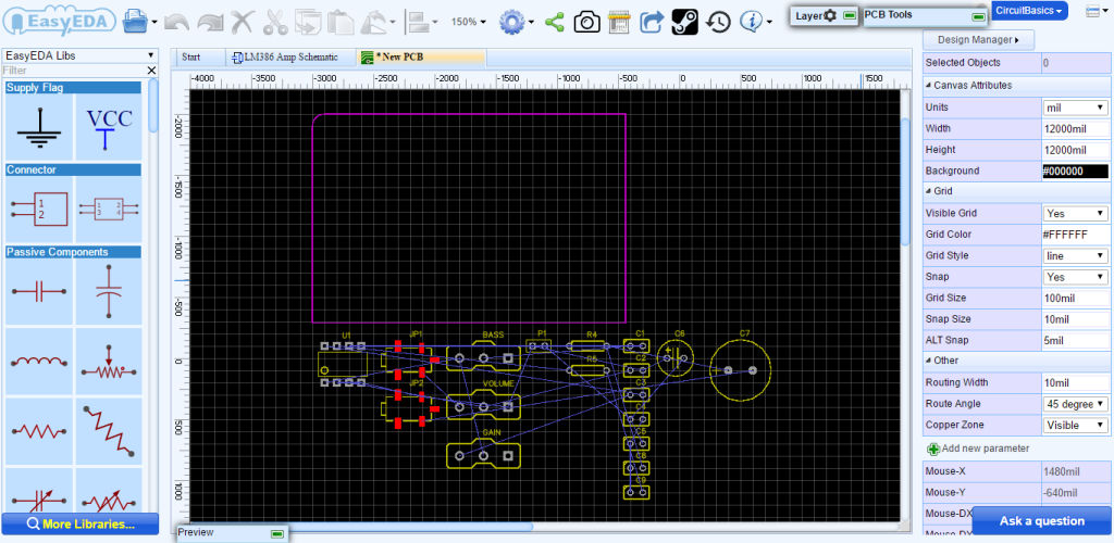 PCB Layout Design2.png