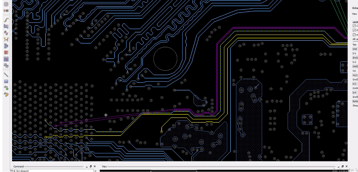 PCB Layout Software2.png