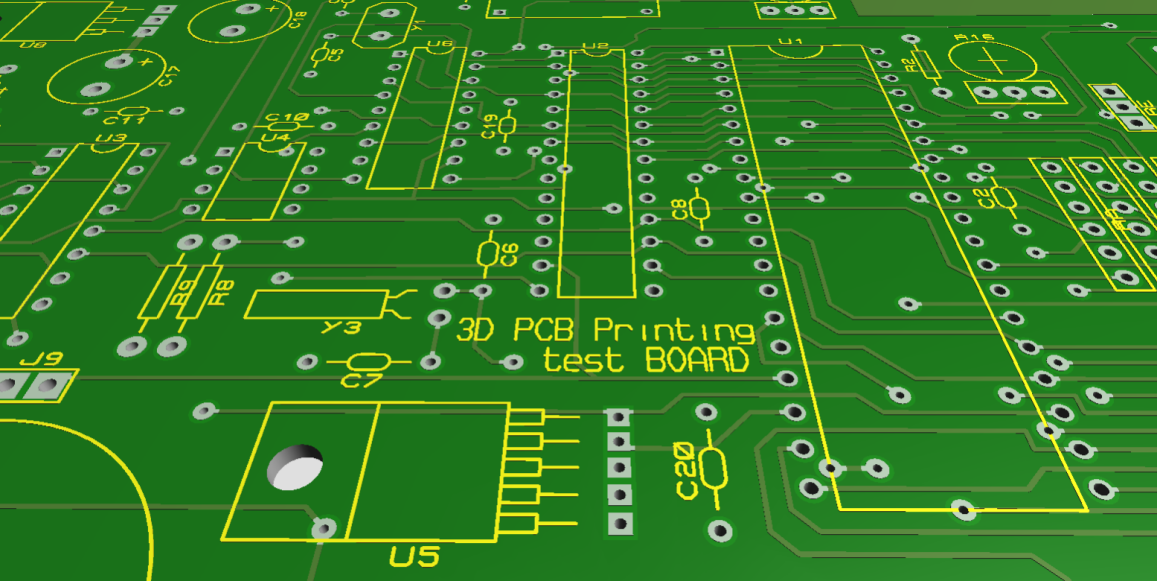 PCB Making.png