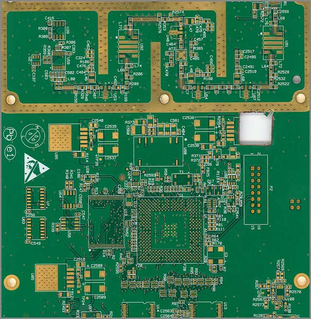 PCB Surface Finish.jpg