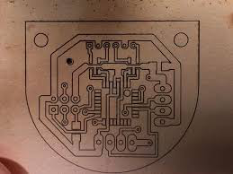 PCB manufacturing CNC Machines3.png