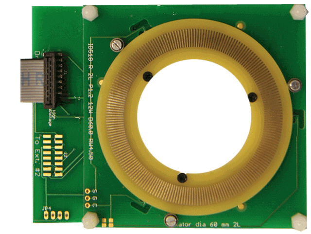 Reducing PCB Cost –Top 7 Tips to Help Save Cost During PCB