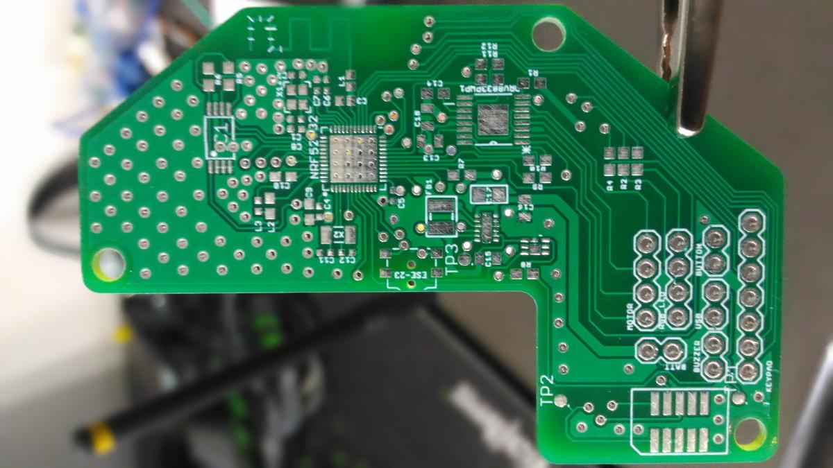 How To Judge The Quality Of PCB-3.jpg