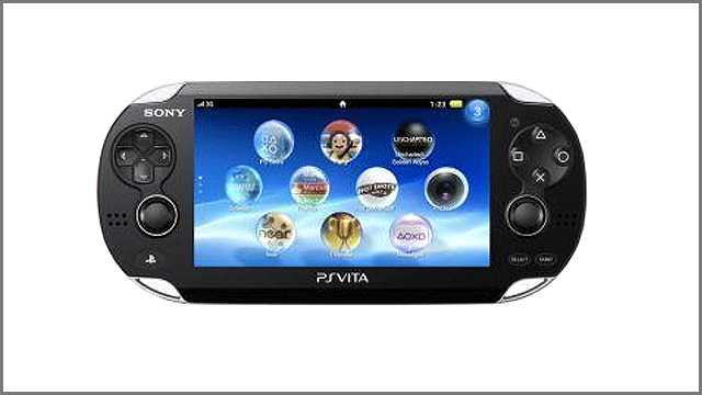 SD2Vita - The Ultimate Guide Is Here