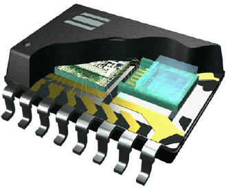 Small outline integrated circuit2.png