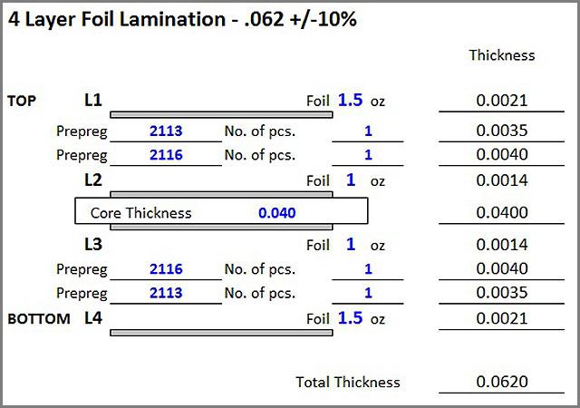 Standard Pcb Thickness 8.jpg