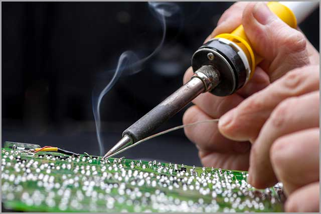 The Best Solder For Circuit Board.jpg