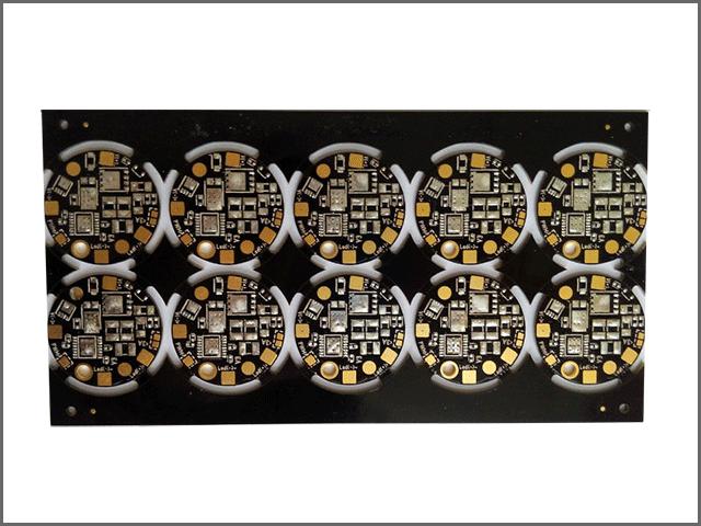 黑色印刷电路板 0.png