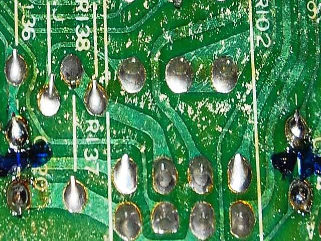 Dirty PCB - The Ultimate Guide To Make Your PCB Clean And Durable
