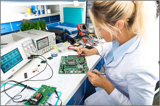 印刷电路板测试.jpg