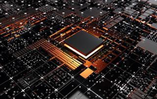 Circuit Design of RF Amplifier