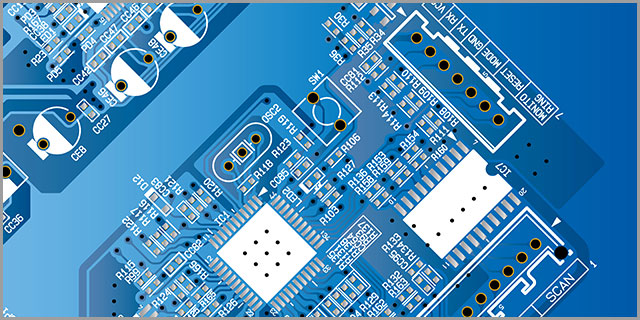 Using fiducial PCB is essential
