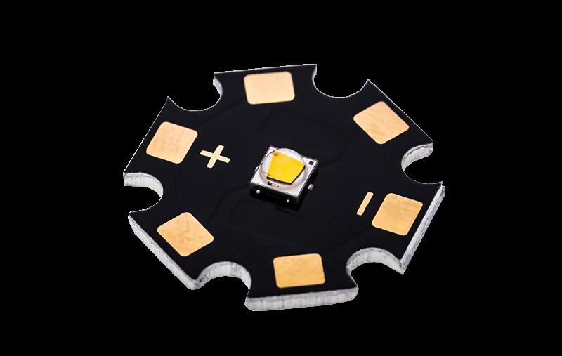 led-pcb-assembly
