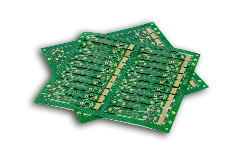 Flexible-PCBs.png